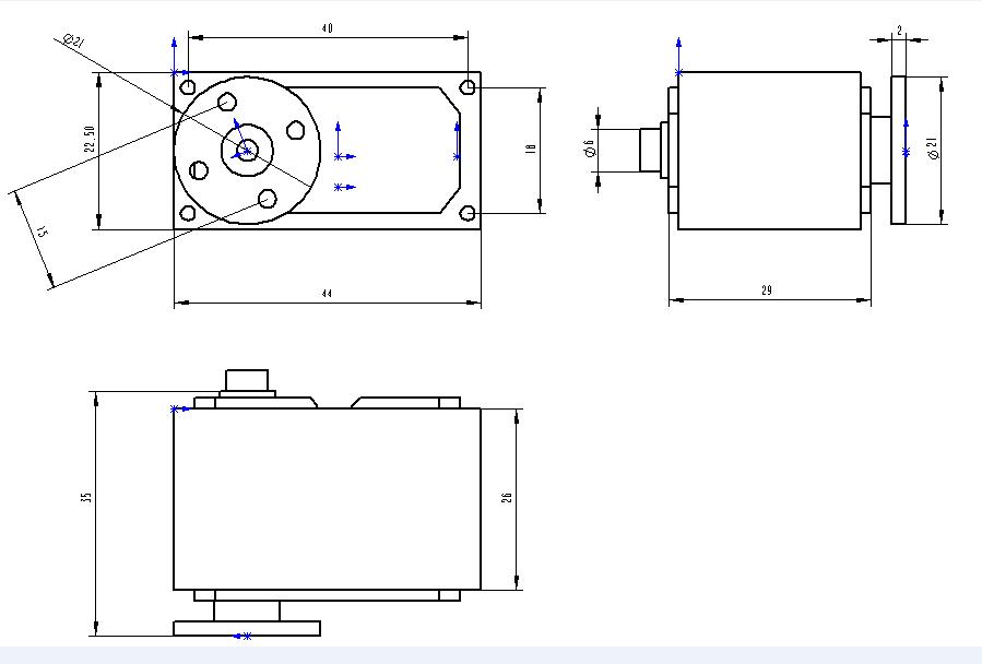 p17_3_s330A外形尺寸(PVC外壳).png